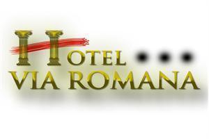 Via Romana Hotel