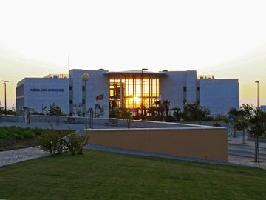 Aldeia Dos Capuchos Hotel Golf And Spa
