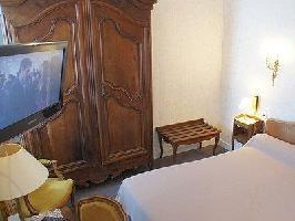 Hotel Hôtel Montségur