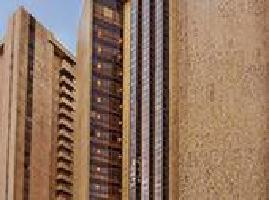 Hotel Wyndham Garden Recife