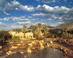 Hotel Miraval Resort And Spa