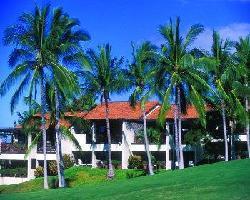 Hotel Kona Coast Resort