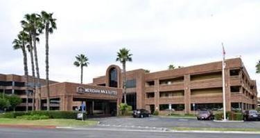 Hotel Best Western Plus Meridian Inn & Suites, Anaheim-orange