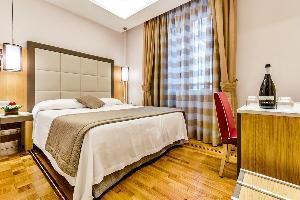Hotel Vibe Giolli Nazionale