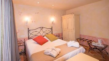 Hotel Best Western Castel Provence