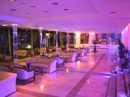 Hotel Altinyunus