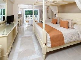 Hotel Luxury Bahia Principe Ambar Green Adults Only