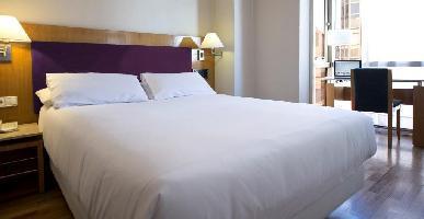 Hotel Eraseunhotel