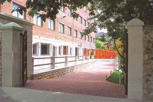 San Millan Hotel