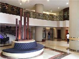 Dann Carlton Cali Hotel