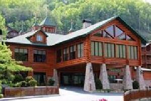 Hotel Westgate Smoky Mountain Resort
