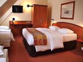 Hotel Royal Hôtel Caen Centre