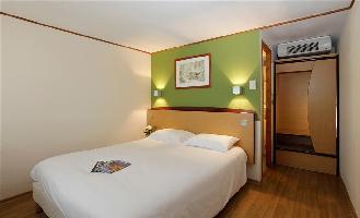 Hotel Kyriad Avignon Nord - Le Pontet