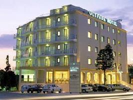 Hotel Glyfada