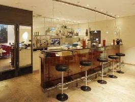 Sorell Hotel Krone - Non Refundable Room