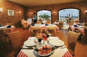 Hotel Sol Y Mar Sea Star