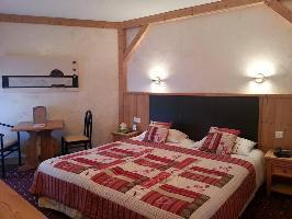 Hotel Citotel Le Littoral