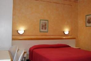 Hotel Agnello D\'oro