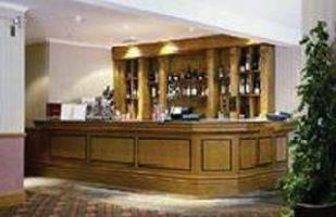 Hotel Aviemore Inn