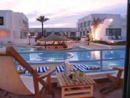 Hotel All Seasons Badawia