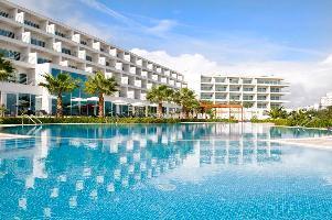 Hotel Vista Marina Apartamentos Turisticos
