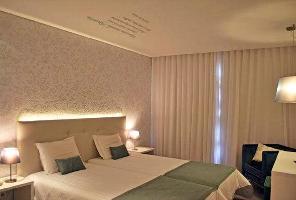 Hotel Costa De Prata
