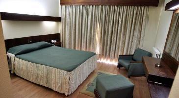 Costa De Prata Spa Hotel II
