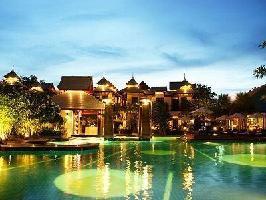 Hotel Zign Premium Villa