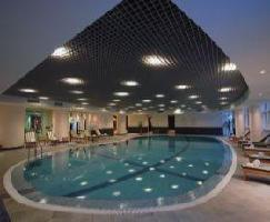Hotel Movenpick Qassim