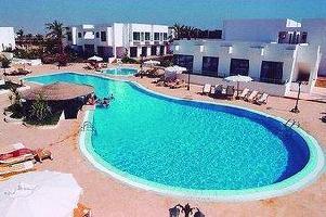 Hotel Creative Badawia
