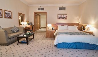 Hotel Retaj Inn