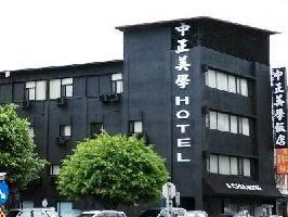 Hotel Acasa
