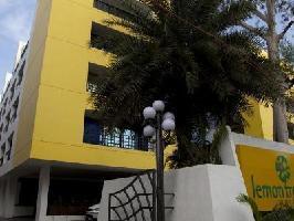 Hotel Lemon Tree (s)