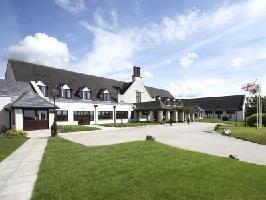 Hotel Lancaster House (i)