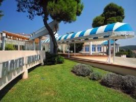 Hotel Pineta (special Offer)