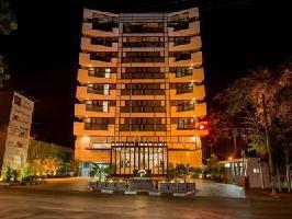 Hotel Parami (premier) (h)