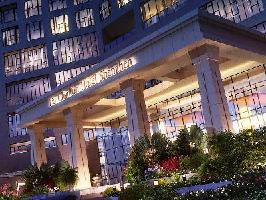Hotel Lia Charlton