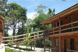 Sambaetiba Hotel