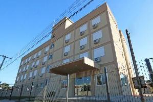 Ville House Premium Hotel