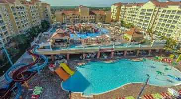 Hotel Westgate Town Center Resort & Spa