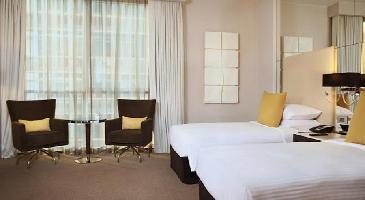 Hotel Centro Capital Centre By Rotana