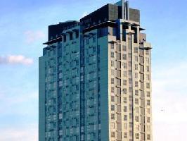 Hotel Goldland Millenia Suites