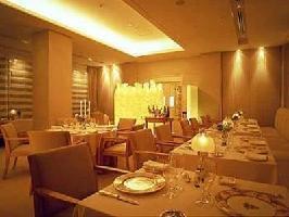 Hotel Granvia (a)