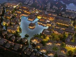 Hotel Grand Hyatt Lijiang