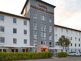 Hotel Premiere Classe Duesseldorf City