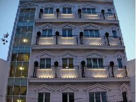 Hotel Pudu Bintang