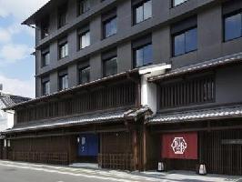 Hotel Mitsui Garden Shinmachi Bettei