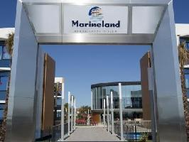 Hotel Marineland Resort