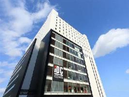 Hotel Monte Hermana Sendai (t)