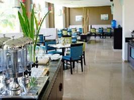 Hotel Melia Danang